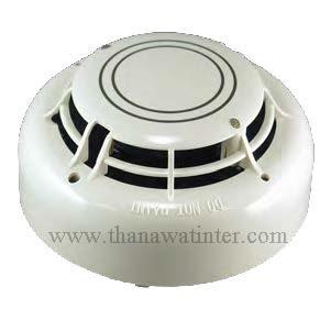hochiki fire alarm system pdf